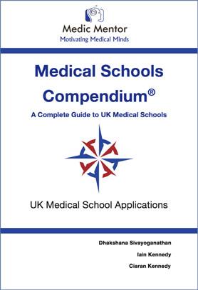Medical Schools Compendium